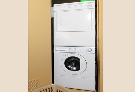1x1 Wash-Dry resized
