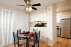 2 Bedroom Dining Resized