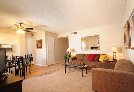 Apartments For Rent In Mesa Arizona Stonegate Furnished Apartments