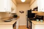 Studio Kitchen Resized